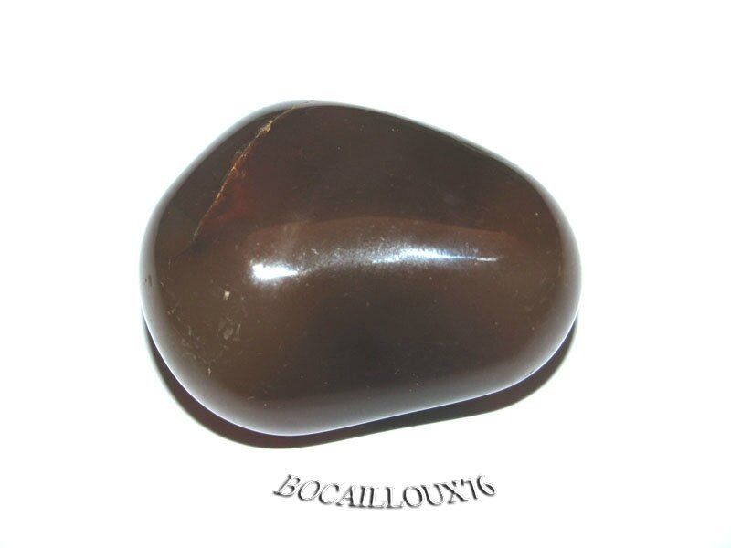 AGATE Orbiculaire 5 Roulée (5)