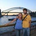 73 australia sydney