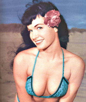 Bettie_Page_104