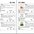 Windows-Live-Writer/UNE-MISE-A-JOUR-SUR-LE-PROJET-NOS-DOUDOU_C0D4/image_32