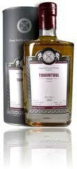 tomintoul 67 rum