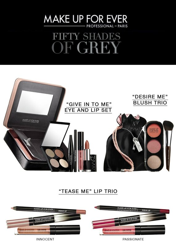 mufe-50-shades-of-grey-collection-produtos1