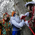2010-Carnaval Venitien-Annecy-018-Agnes Sabine & Thierry