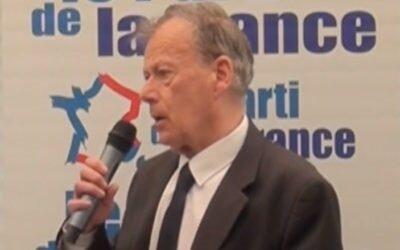 Jean-Francois-Touze-400x250