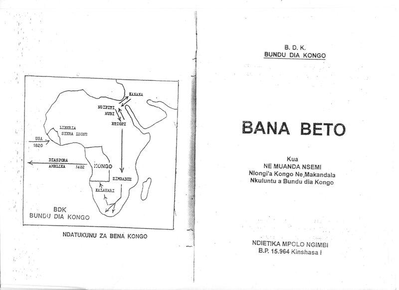 BANA BETO 001