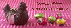 concours_o_delices