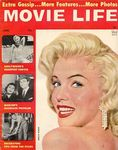 Movie_Life_usa___1955