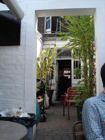 london2_116