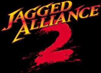 Jagged-Alliance-2
