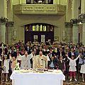 2016-05-29-entrées eucharistie-Vieux-Berquin (43)