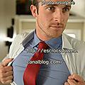 Matthew Hussey - coach conjugal , usurpé