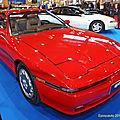 Toyota Supra Turbo_01 - 1986 [Jap] HL_GF