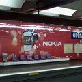 Campagne nokia