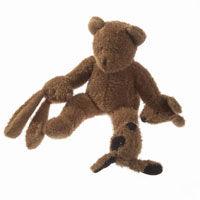 teddybystarck