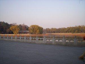 Beijing_395