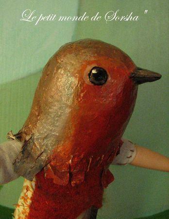 oiseautête_1