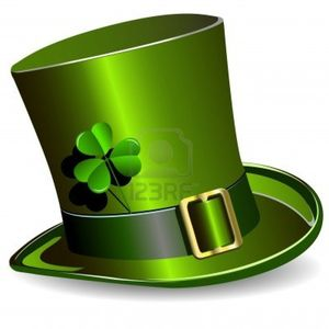 11890858-illustration-chapeau-de-green-day-st-patrick-avec-le-trefle