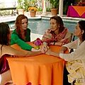 Desperate housewives - [8x01]