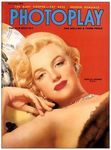 Photoplay_GB_1952