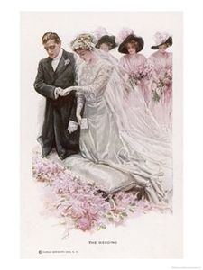 10037238~The-Wedding-Ceremony-Affiches