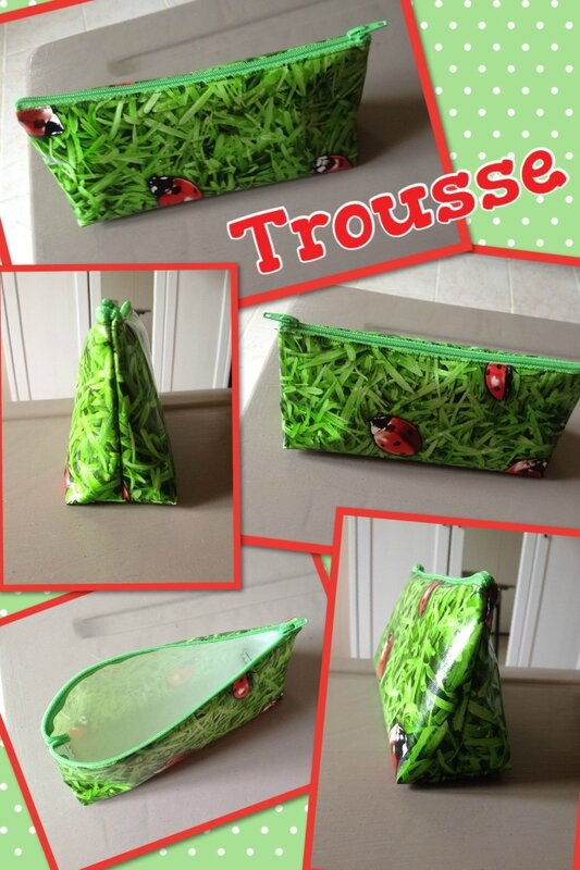 TROUSSE CIREE COCCI HERBE (6)
