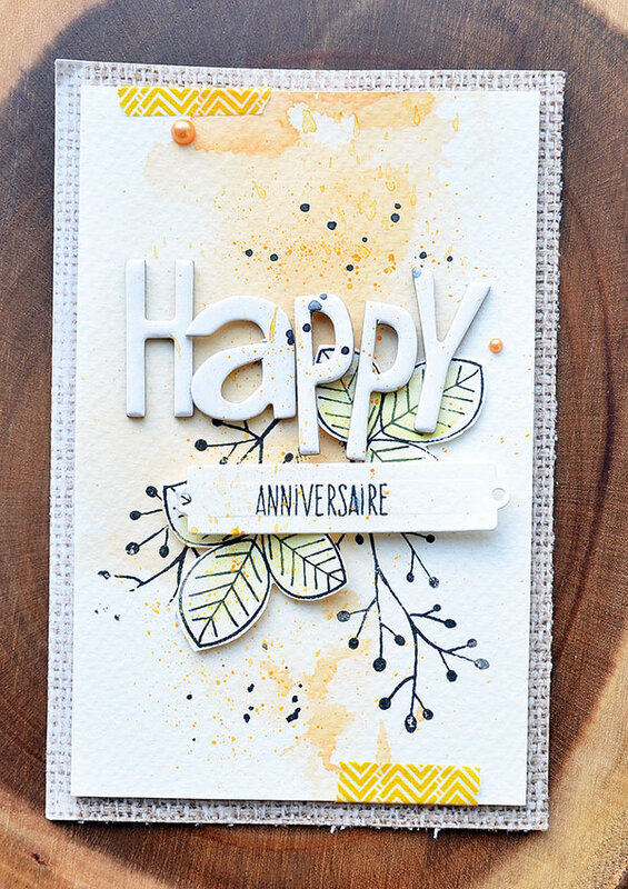 blogorel carte happy anniversaire