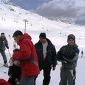 ski 2007 059