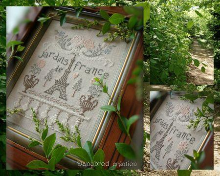 jardins de france2