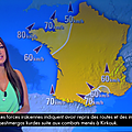 alexandrablanc03.2017_10_16_meteoCNEWS