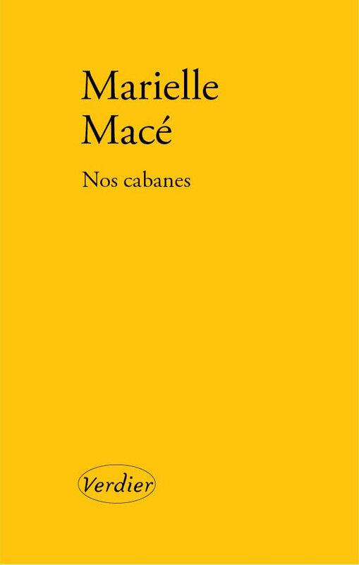 nos_cabanes