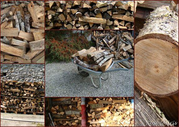 bois détails pf