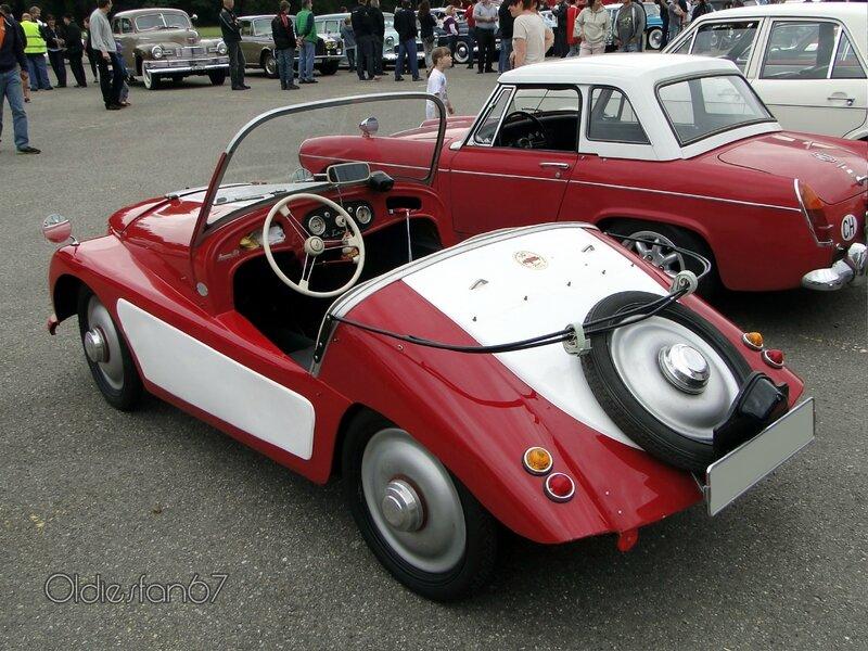 kleinschnittger-f125-1954-b