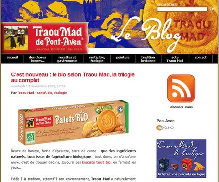 blog_traou_mad