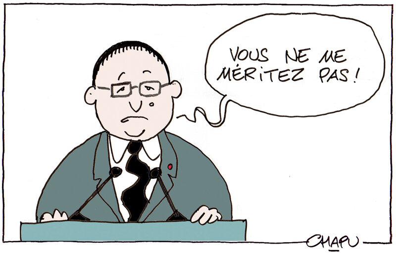 02-Hollande