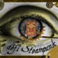 Défi steampunk