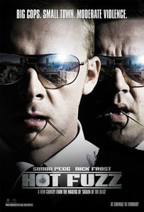 hot_fuzz_ver4_xlg