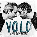Critique d'album : volo/