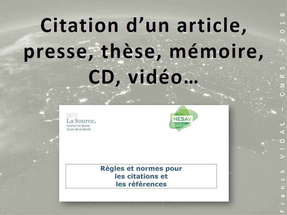 bon titre Dating citations légal datant de l'âge de l'Amérique