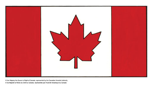 prop_drapeau_feuille_rouge-flag_prop_red_maple_leaf