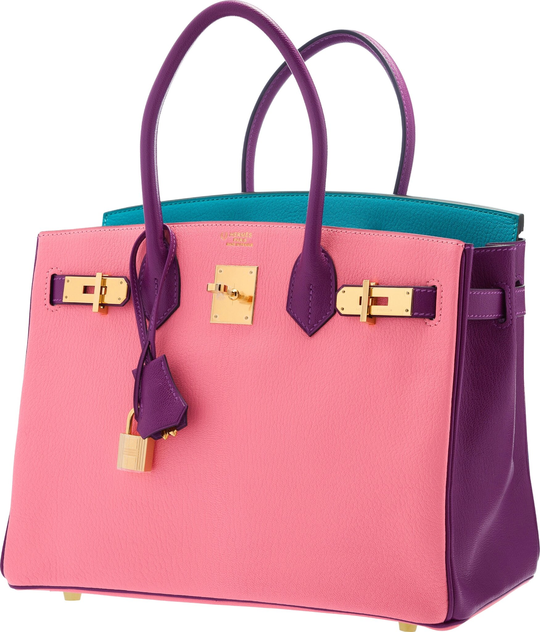 Hermès rarities   Holiday Luxury at Heritage Auctions  accessories ... 9a1833d16f59b