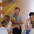 Saint-Raphael 2002 (15) Vladimir Lazarev
