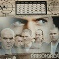 Calendrier prison break (12)