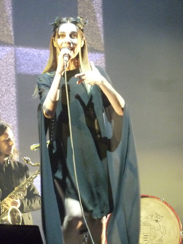 2017 08 26 PJ Harvey RES J2 (7)