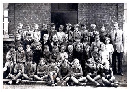 WIGNEHIES_Ecole_du_Terne_1947