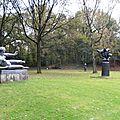 Museum - Beeldenpark 6