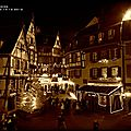 Colmar 2011 (sépia)