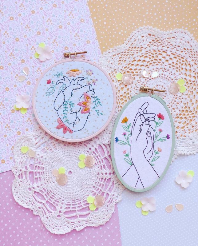 broderie-coeur-humain-mains-fleurs-juliana-mota-minimal-line-art-01