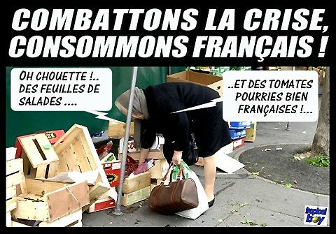 consommons-francais