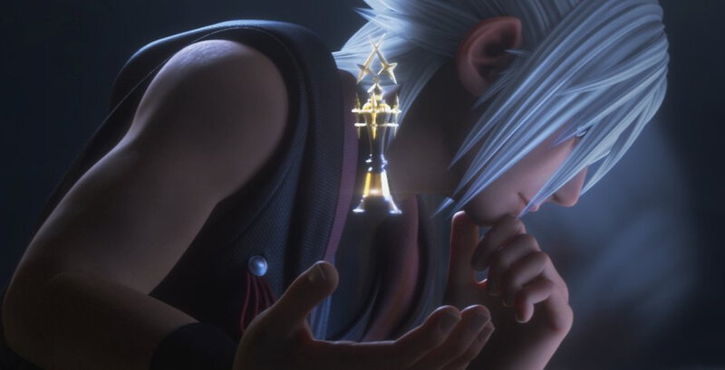 Kingdom-Hearts-Project-Xeheanort_01-22-20_002
