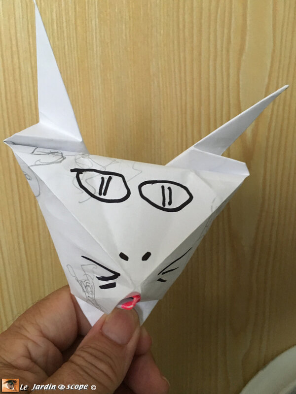 Chat-origami-1